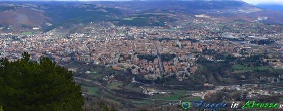 Bagno Piccolo L Aquila.L Aquila Abruzzo Italy Foto Dell Aquila Photos Fotografie Di L