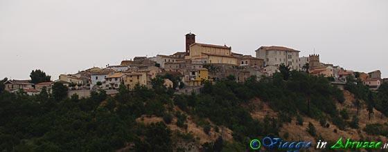 Alanno Italy  city photos gallery : Alanno Abruzzo Italy , foto di Alanno photos, fotografie di Alanno ...